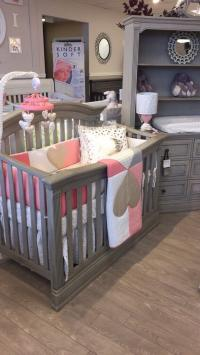 Baby furniture on now toronto classifieds
